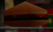 Big Al Burger.png