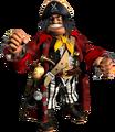 Captain blackeye 03 (1)
