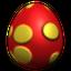 Clockwork-kazooie-egg.png