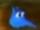Blue Jinjo