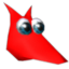 Jinjo-red.png