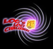 Desafíos Perdidos de S.J.
