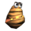 Sandybutt icon.png