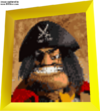 Captain blackeye 02.png