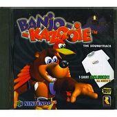 Banjo-Kazooie Soundtrack.jpg