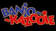 Machine Room (Underwater) - Banjo-Kazooie