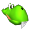 Twinkly-muncher icon.png