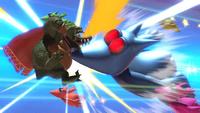 Jinjonator (Super Smash Bros. Ultimate) (3)