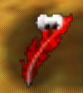 Red Feather icon.png