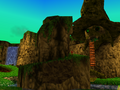 197166-spiral mountain banjo tooie