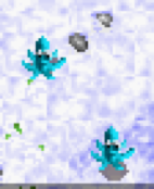 Thesnowies.png