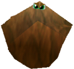 Quarrie.png