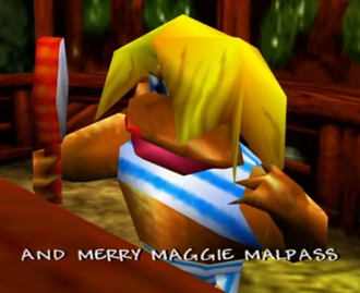Bt merry maggie.png