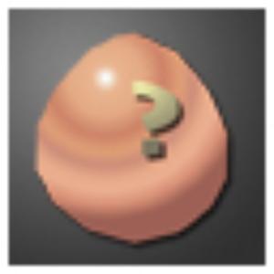Stop N Swop Tooie Bronze Egg.png