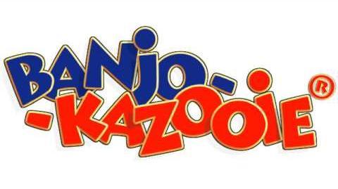 Mumbo's Mountain - Main - Banjo-Kazooie Music Extended
