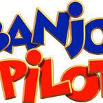 BanjoPilotLogo.jpg