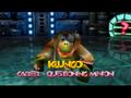 Klungo- Career Questioning Minion