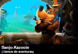 Banjo-kazooie spotlight wiki.png