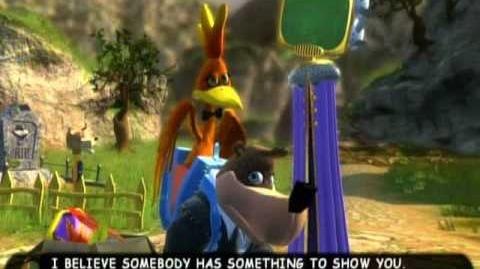 Banjo_Kazooie_Nuts_and_Bolts_Ending_*Text_Fixed*