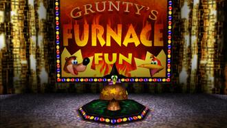 Grunty's Furnace Fun.png
