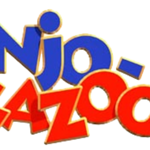 BanjoKazooieLogo.png