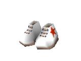 Zapatillas Turbo
