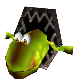 Grille Chompa.png