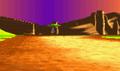 Jinxys Dunes1