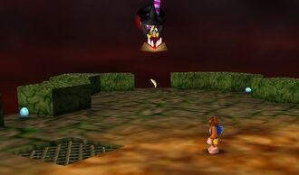 Gruntilda's Tower.jpg