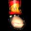 Conga BT icon