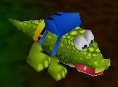Banjo crocodile.png