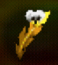 Gold feather icon.png
