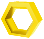 Extra Honeycomb.png