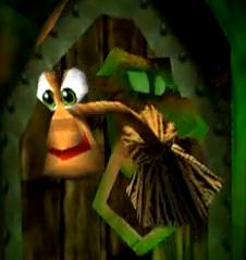 Grunty's broom.png