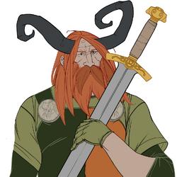 Gunnulf