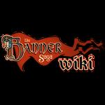 Banner Saga Wiki
