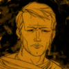 Acv class warden.png