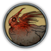 Foulwind crake.png
