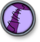 Icon mend.png