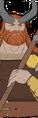 Warmaster v0.icon.versus.png