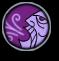 Icon callguard.png