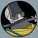 Stonesinger icon.png