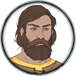 Axemaster icon.png