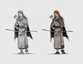 Archer concept.jpg
