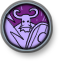 Bringthepain icon.png