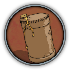 Meadspring Bottle.png