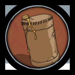 Meadspring Bottle.png