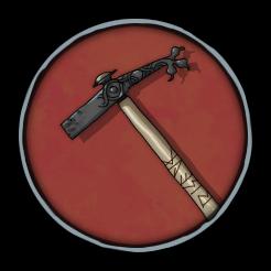 Tool of scyldings.png