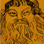 Dundr Icon.png