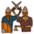 Friendmatch achievement icon.png